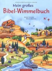 bibel-wimmelbuch