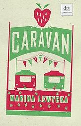 marina Lewyka: Caravan