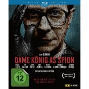 Blu-ray. 2012. FSK 12