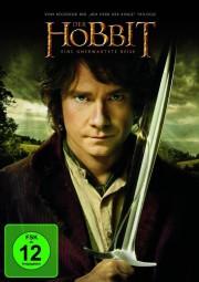 Der Hobbit : Eine unerwartete Reise
