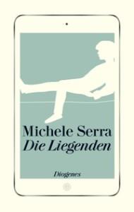 Michele Serra: Die Liegenden. Diogenes, 2014, 149 Seiten, aus dem Italienischen