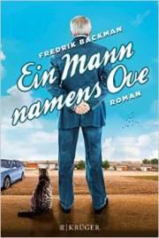 368 Seiten Verlag: FISCHER Krüger; Auflage: 2 (18. August 2014)Ein Mann namens Ove