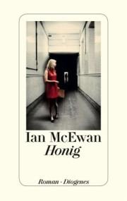 Ian Mc Ewan: Honig
