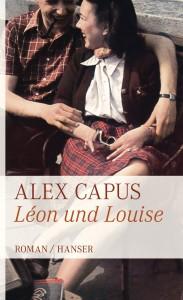 Alex Capus: