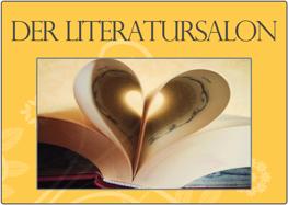 Literatursalon---Vorderseite