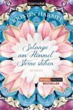 Kirstin: Solange am Himmel Sterne stehen. Seiten. 2013