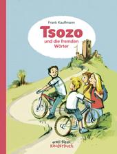 48 Seiten Verlag: Orell Füssli (1. September 2015)