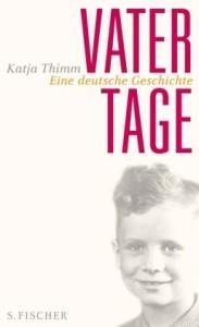 Katja thimm